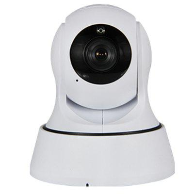 IPC19WR 960P H.264 HD WiFi IP Camera Wireless Netcam Baby Monitor Home Office Security System
