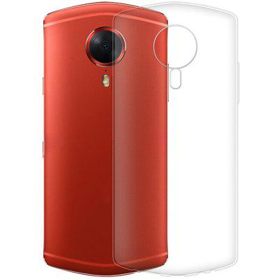 Custodia per Meitu T8 Phone Shell Tpu Soft