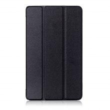 Tablet Protective Case for Lenovo TAB4 8 Plus