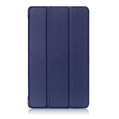 Tablet Protective Case for Lenovo TB - 8804F