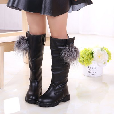 Children Kids Martin Boots WinterGirls shose<br>Children Kids Martin Boots Winter<br><br>Available Size: 26-37<br>Boot Type: Fashion Boots<br>Closure Type: Zip<br>Embellishment: Feathers<br>Gender: Baby Girls<br>Item Type: Boots<br>Lining Material: Plush<br>Outsole Material: Rubber<br>Package Contents: 1 x Pair of Shoes<br>Package weight: 0.8000 kg<br>Seasons: Winter<br>Upper Material: PU