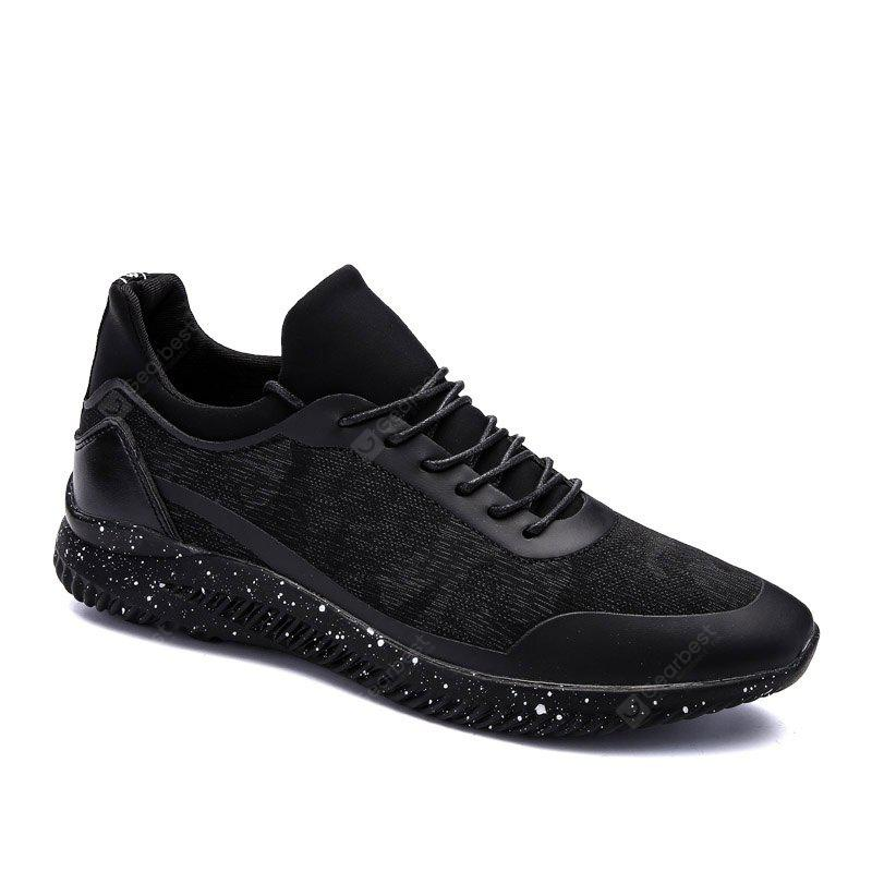 Fashionable City Men'S Casual Shoes free shipping shopping online discount amazon free shipping best sale sale comfortable Jibyrv7qCS