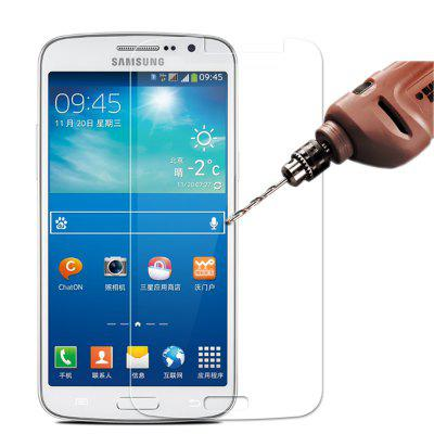 2.5D 0.3mm 9H Tempered Glass Screen Protector for Samsung Galaxy J5 2015 J5 J500F J500 Protective Film