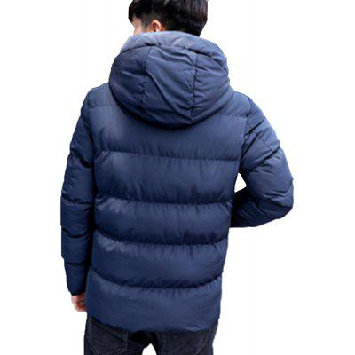 2017 Mens Fashion Warm Clothes 33Mens Jackets &amp; Coats<br>2017 Mens Fashion Warm Clothes 33<br><br>Clothes Type: Padded<br>Materials: Polyester<br>Package Content: 1 X Coat<br>Package size (L x W x H): 1.00 x 1.00 x 1.00 cm / 0.39 x 0.39 x 0.39 inches<br>Package weight: 0.5000 kg<br>Size1: M,L,XL,2XL,3XL