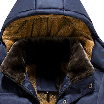 2017 Mens Warm Aged Cotton  CoatMens Jackets &amp; Coats<br>2017 Mens Warm Aged Cotton  Coat<br><br>Clothes Type: Padded<br>Materials: Polyester<br>Package Content: 1 X Coat<br>Package size (L x W x H): 1.00 x 1.00 x 1.00 cm / 0.39 x 0.39 x 0.39 inches<br>Package weight: 0.5000 kg<br>Size1: M,L,XL,2XL,3XL