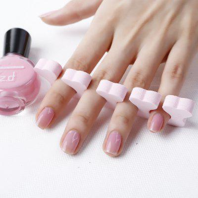 ZD SC4012 Peel Off Pink Nail Polish 1pcNail Gel &amp; Polish<br>ZD SC4012 Peel Off Pink Nail Polish 1pc<br><br>Item Type: Nail Polish<br>Materials: Others<br>Net Weight: 15ml<br>Package Content: 1 x Nail Polish<br>Package Size ( L x W x H ): 10.00 x 6.00 x 4.00 cm / 3.94 x 2.36 x 1.57 inches<br>Package weight: 0.0600 kg<br>Product Size  ( L x W x H ): 7.50 x 4.20 x 2.30 cm / 2.95 x 1.65 x 0.91 inches<br>Product weight: 0.0400 kg