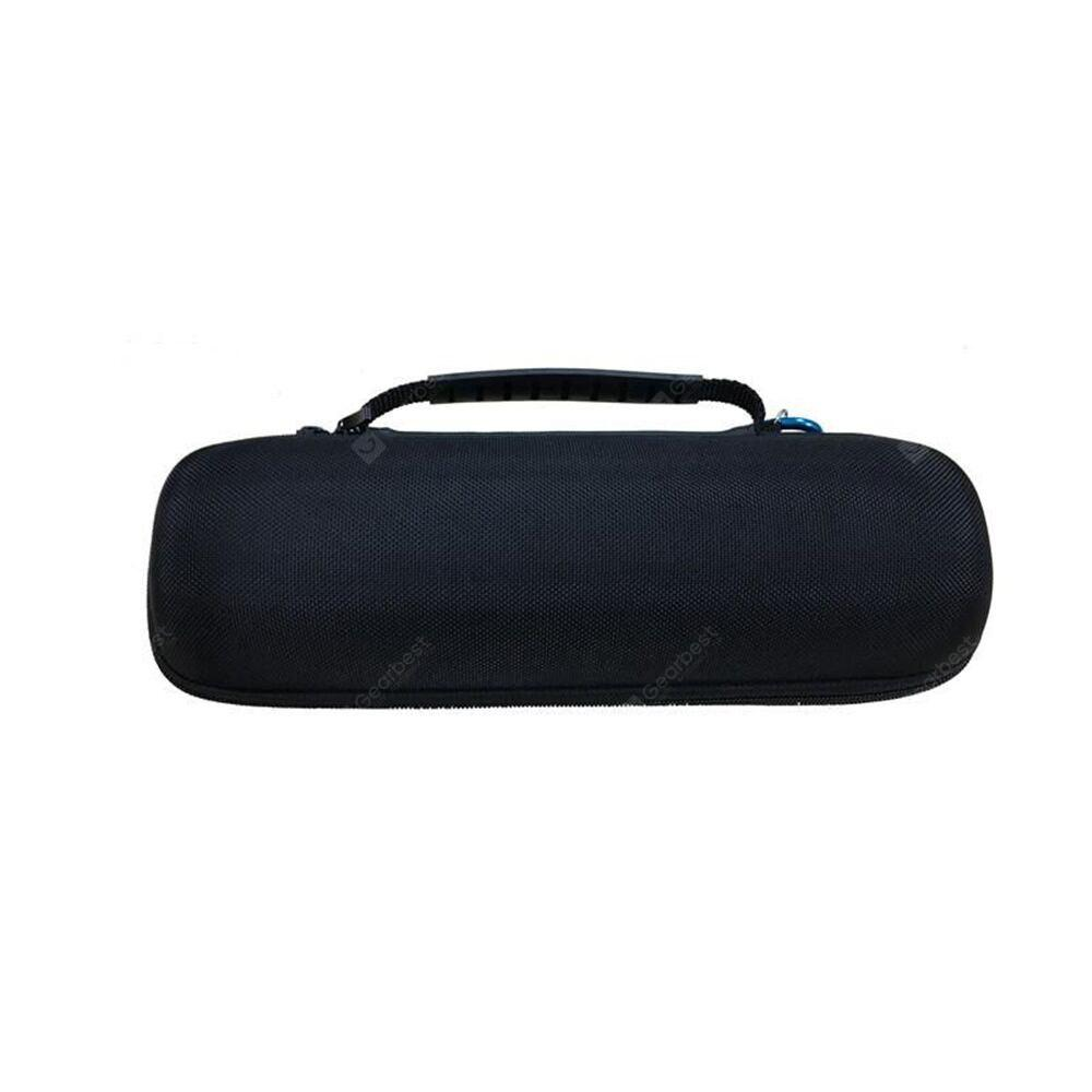 Hard Carry Case Travel Storage Bag For JBL Charge 3 Wireless Bluetooth Speaker
