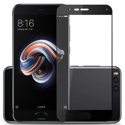 Screen Protector for Xiaomi Note 3 Full Coverage Protective Film Tempered Glass 250251301