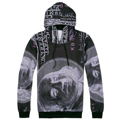 Mens Fashion 3D Dollar Pattern Hoodies SuitSports Clothing<br>Mens Fashion 3D Dollar Pattern Hoodies Suit<br><br>Clothes Type: Others<br>Materials: Cotton, Polyester<br>Package Content: 1xSuit<br>Package size (L x W x H): 1.00 x 1.00 x 1.00 cm / 0.39 x 0.39 x 0.39 inches<br>Package weight: 0.8000 kg<br>Shirt Length: Long<br>Size1: S,M,L,XL,2XL<br>Style: Casual