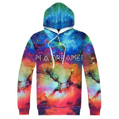 New Galaxy 3D Print Hoodies Fashion SuitSports Clothing<br>New Galaxy 3D Print Hoodies Fashion Suit<br><br>Clothes Type: Others<br>Materials: Cotton, Polyester<br>Package Content: 1xSuit<br>Package size (L x W x H): 1.00 x 1.00 x 1.00 cm / 0.39 x 0.39 x 0.39 inches<br>Package weight: 0.8000 kg<br>Shirt Length: Regular<br>Size1: 2XL,L,M,S,XL<br>Style: Casual
