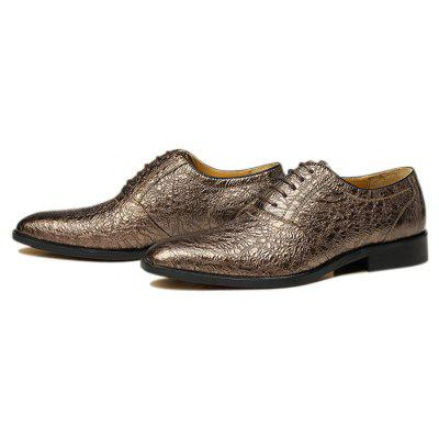 MenS Bullock Carved Leather Shoes Leather MenS Shoes Business Leather ShoesFormal Shoes<br>MenS Bullock Carved Leather Shoes Leather MenS Shoes Business Leather Shoes<br><br>Available Size: 38 39 40 41 42 43 44 45<br>Closure Type: Lace-Up<br>Embellishment: None<br>Gender: For Men<br>Occasion: Dress<br>Outsole Material: Rubber<br>Package Contents: 1xShoes(pair)<br>Pattern Type: Solid<br>Season: Spring/Fall<br>Toe Shape: Pointed Toe<br>Toe Style: Closed Toe<br>Upper Material: Genuine Leather<br>Weight: 1.9448kg