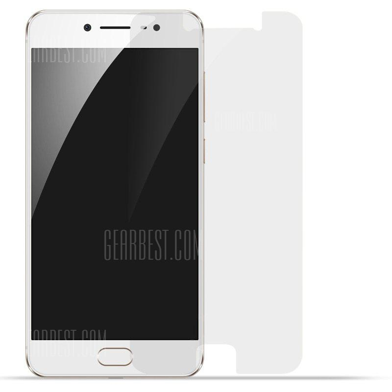 for VIVO Y53 Tempered Glass Screen Protector 9H Film