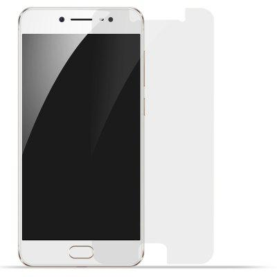 for VIVO X710 Tempered Glass Screen Protector 9H Film