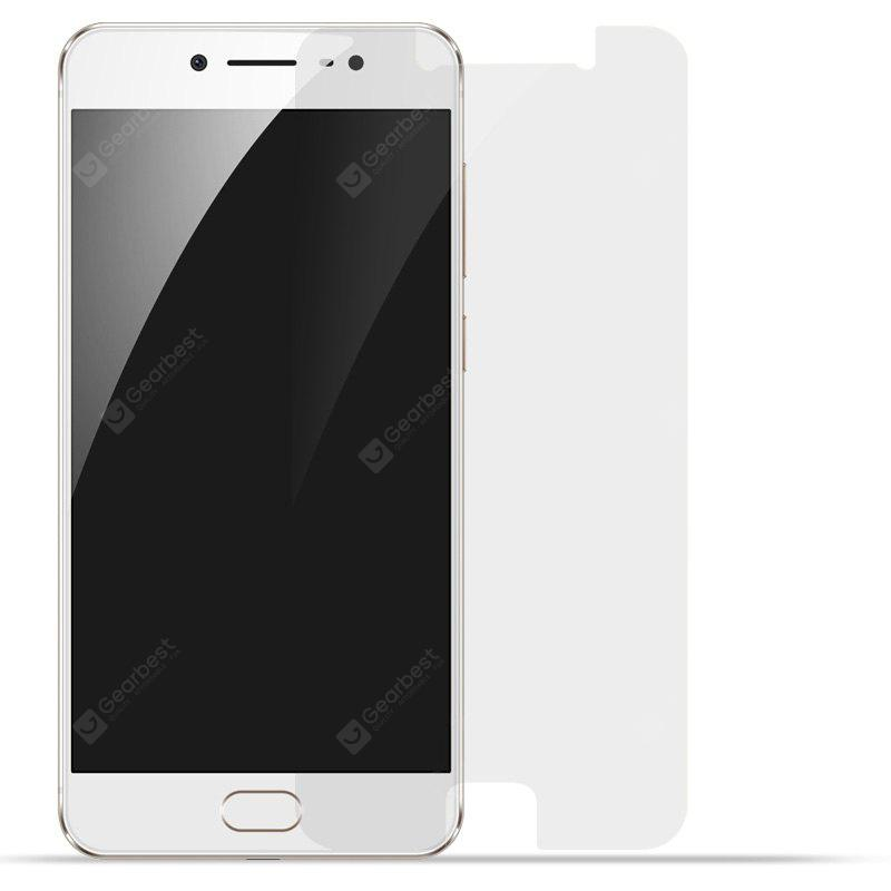 for VIVO X6 Plus Tempered Glass Screen Protector 9H Film
