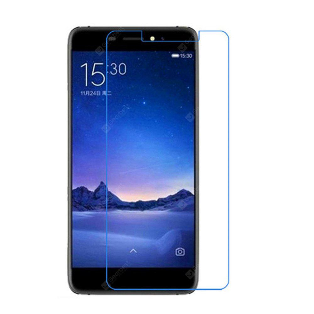 Tempered Glass Screen Protector Film for Ulefone S8