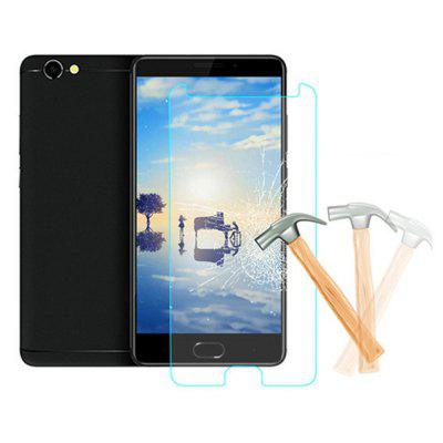 Tempered Glass Screen Protector Film for Vernee Thor Plus