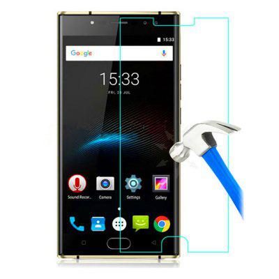 Tempered Glass Screen Protector Film for Oukitel K3