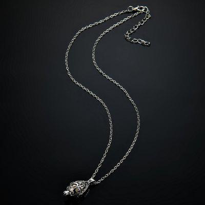 Fashion Pendant Love Desire Natural Pearl Necklace Oysters PendantNecklaces &amp; Pendants<br>Fashion Pendant Love Desire Natural Pearl Necklace Oysters Pendant<br><br>Package Contents: 1 x Necklace<br>Package size (L x W x H): 10.00 x 5.00 x 5.00 cm / 3.94 x 1.97 x 1.97 inches<br>Package weight: 0.0300 kg