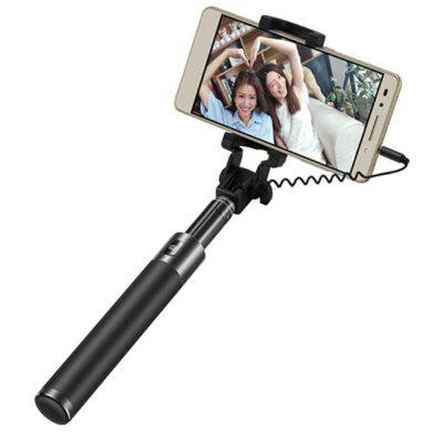 Yeshold High-End Selfie Stick Selfie Stick Telefone Geral
