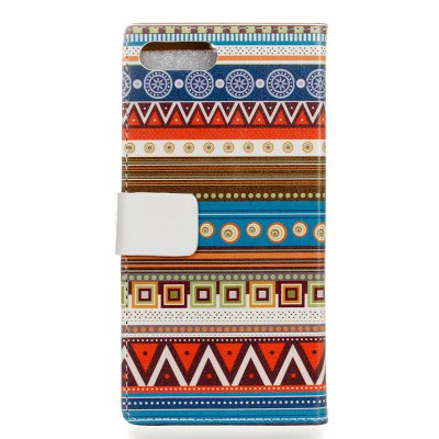 Cover Case for Huawei Nova 2S Painted Tone LeatherCases &amp; Leather<br>Cover Case for Huawei Nova 2S Painted Tone Leather<br><br>Compatible Model: Huawei Nova 2S<br>Features: Full Body Cases, Cases with Stand, With Credit Card Holder, Anti-knock, Dirt-resistant<br>Mainly Compatible with: HUAWEI<br>Material: TPU, PU Leather<br>Package Contents: 1 x Phone Case<br>Package size (L x W x H): 20.00 x 10.00 x 2.00 cm / 7.87 x 3.94 x 0.79 inches<br>Package weight: 0.0460 kg<br>Style: Pattern, Special Design