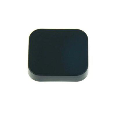 Protective Plastic Lens Cap Cover for Gopro Hero 5 / 6 Camera LensAction Cameras &amp; Sport DV Accessories<br>Protective Plastic Lens Cap Cover for Gopro Hero 5 / 6 Camera Lens<br><br>Accessory type: Camera Lens Cover<br>Apply to Brand: Gopro<br>Compatible with: GoPro Hero 5<br>Material: ABS<br>Package Contents: 1 x Lens Cover<br>Package size (L x W x H): 12.00 x 7.00 x 0.70 cm / 4.72 x 2.76 x 0.28 inches<br>Package weight: 0.0040 kg<br>Product weight: 0.0030 kg