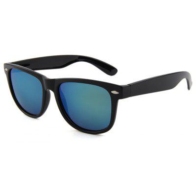 Colorful Mens Polarized Sunglasses Classic Sunglasses Driving Polarized Sunglasses Polarized SunglassesMens Sunglasses<br>Colorful Mens Polarized Sunglasses Classic Sunglasses Driving Polarized Sunglasses Polarized Sunglasses<br><br>Frame material: Other<br>Gender: Unisex<br>Group: Adult<br>Lens material: CR-39<br>Package Contents: 1 x Pair of Sunglasses<br>Package size (L x W x H): 14.70 x 13.50 x 4.50 cm / 5.79 x 5.31 x 1.77 inches<br>Package weight: 0.0500 kg<br>Style: Oval