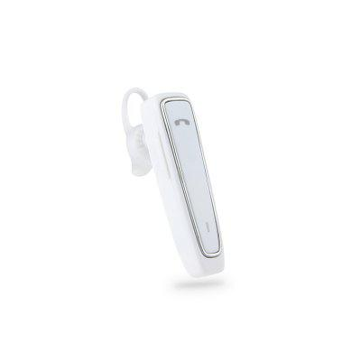 Wireless Headset Stereo Sports In-Ear Bluetooth Earphone Headphones with Mic Support Multi-point Connection S18 headphones car charger bluetooth in ear headset earphone earpiece combo wireless connection hands free with microphone 2 in 1