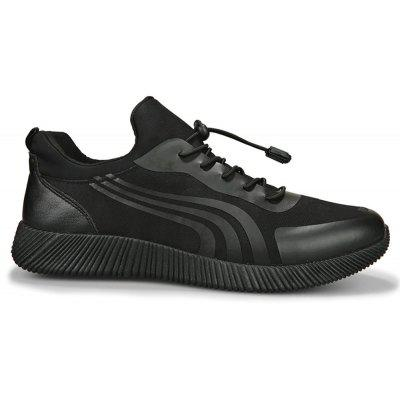 2018 New Fashion Low Upper Leisure Running Shoes