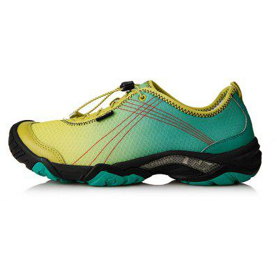 Clorts Upstream Shoes Breathable Wading Outdoor Shoes Quick-drying Sport Water ShoesMen's Sneakers<br>Clorts Upstream Shoes Breathable Wading Outdoor Shoes Quick-drying Sport Water Shoes<br><br>Available Size: 39,40,41,42,43,44<br>Closure Type: Lace-Up<br>Feature: Breathable<br>Gender: For Men<br>Insole Material: EVA<br>Lining Material: Lycra<br>Outsole Material: Rubber<br>Package Contents: 1 x shoes pair<br>Package Size(L x W x H): 28.50 x 23.50 x 11.50 cm / 11.22 x 9.25 x 4.53 inches<br>Package weight: 1.0000 kg<br>Pattern Type: Others<br>Product Size(L x W x H): 28.50 x 23.50 x 11.50 cm / 11.22 x 9.25 x 4.53 inches<br>Product weight: 1.0000 kg<br>Season: Summer<br>Shoe Width: Medium(B/M)<br>Upper Material: Cotton Fabric
