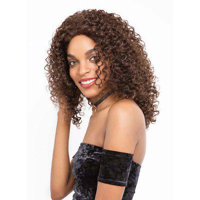 Remy Human Hair Lace Frotnal Wig Human Hair Wavy Mid-lenght Wig 16 Inch 9215Human Hair Wigs<br>Remy Human Hair Lace Frotnal Wig Human Hair Wavy Mid-lenght Wig 16 Inch 9215<br><br>Gender: Female<br>Length: Medium<br>Package Contents: 1 x Wig<br>Package size (L x W x H): 30.00 x 20.00 x 5.00 cm / 11.81 x 7.87 x 1.97 inches<br>Package weight: 0.1550 kg<br>Style: Curly<br>Type: Full Wigs