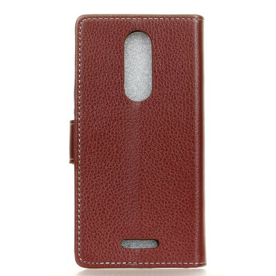 Cover Case For Wiko Upulse Pattern PU Leather Wallet CaseCases &amp; Leather<br>Cover Case For Wiko Upulse Pattern PU Leather Wallet Case<br><br>Features: With Credit Card Holder<br>Material: PU Leather<br>Package Contents: 1 x Phone Case<br>Package size (L x W x H): 20.00 x 20.00 x 5.00 cm / 7.87 x 7.87 x 1.97 inches<br>Package weight: 0.0500 kg<br>Product weight: 0.0300 kg<br>Style: Solid Color