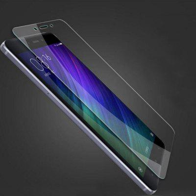 For Xiaomi Redmi Note 4X Tempered Glass Screen FilmScreen Protectors<br>For Xiaomi Redmi Note 4X Tempered Glass Screen Film<br><br>Compatible Model: Xiaomi Redmi Note 4X<br>Features: Anti-oil, Protect Screen, Waterproof, Ultra thin, High sensitivity, High-definition, Anti fingerprint, Anti scratch<br>Mainly Compatible with: Xiaomi<br>Material: Tempered Glass<br>Package Contents: 1 x Screen Film, 1 x Wet Wipes, 1 x Dry Wipes, 1 x Dust-absorber<br>Package size (L x W x H): 15.00 x 15.00 x 5.00 cm / 5.91 x 5.91 x 1.97 inches<br>Package weight: 0.0500 kg<br>Product weight: 0.0300 kg<br>Surface Hardness: 9H<br>Thickness: 0.26mm<br>Type: Screen Protector