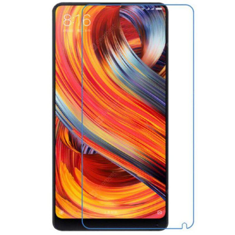 For Xiaomi Mi Mix 2 Tempered Glass Screen Protector