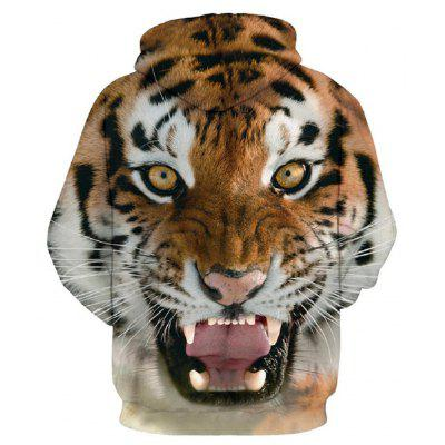 2017 Autumn New Digital Printing Hoodie 1204-DX093Mens Hoodies &amp; Sweatshirts<br>2017 Autumn New Digital Printing Hoodie 1204-DX093<br><br>Material: Polyester<br>Package Contents: 1?Hoodie<br>Shirt Length: Regular<br>Sleeve Length: Full<br>Style: Active<br>Weight: 0.4800kg