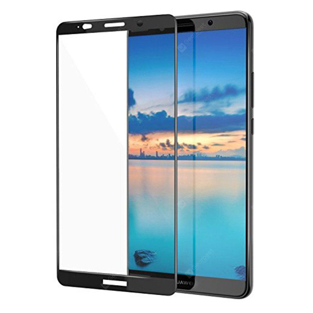 Tempered Glass 2.5D Full Screen Cover Screen Protective Film for Huawei Mate 10 Pro