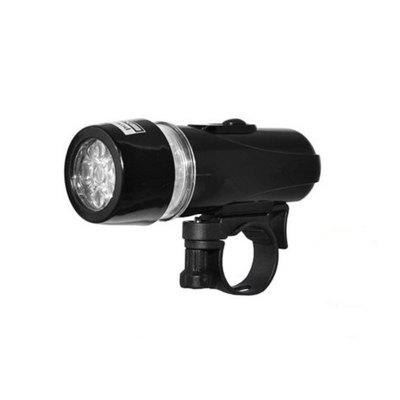 Bicycle Light Set Super Bright Headlight Taillight