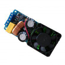 IRS2092S 500W Mono Channel Digital Amplifier Class D HIFI Power Amp Board