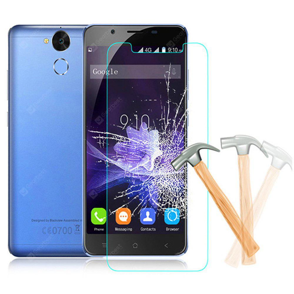 Tempered Glass Screen Protector Film for Blackview P2/P2 Lite