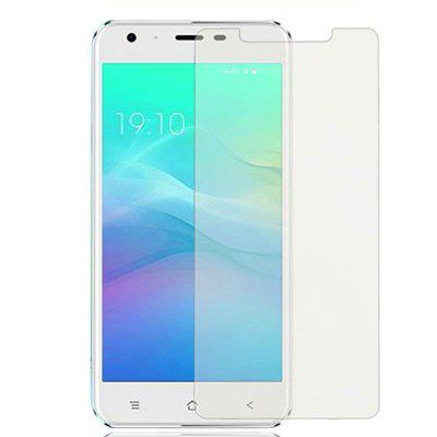 Tempered Glass Screen Protector Film for Blackview A7/A7 Pro