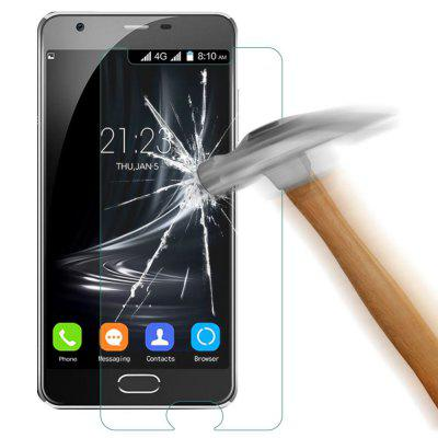 Tempered Glass Screen Protector Film for Blackview A9 Pro