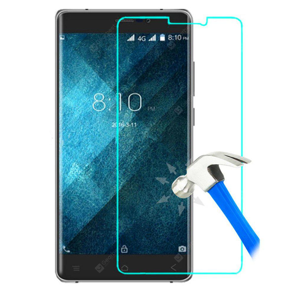 Tempered Glass Screen Protector Film for Blackview A8 Max
