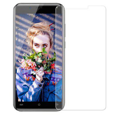 Tempered Glass Screen Protector Film for Cubot Magic