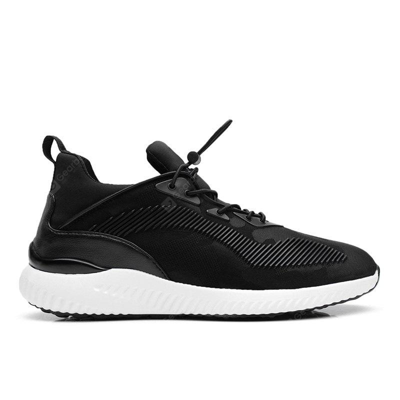 New Fashion Sport Sneakers