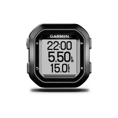 GARMIN Edge 20 Bicycle Computer
