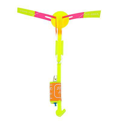 LED Light-up Rubber Slingshot Helicopter Toys for Kids 20pcsClassic &amp; Retro Toys<br>LED Light-up Rubber Slingshot Helicopter Toys for Kids 20pcs<br><br>Age: Adults,5-7 Years,8-11 Years,12-15 Years,5-6 Years,6-7 Years,Above 8 Years,Above 14 years,Above 6 Years<br>Material: Plastic, Rubber<br>Package Contents: 20 x Helicopter toys,   3 x LR41 Button Cell<br>Package size (L x W x H): 25.00 x 17.50 x 5.00 cm / 9.84 x 6.89 x 1.97 inches<br>Package weight: 0.1800 kg<br>Product size (L x W x H): 16.50 x 3.60 x 2.50 cm / 6.5 x 1.42 x 0.98 inches<br>Product weight: 0.1740 kg<br>Type: Electronic gadget
