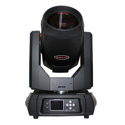MITU SHOW 350W Professional DJ Lighting Sky Beam Moving Head Light