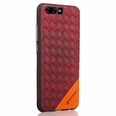 Knit Lines Leather Plating Button Tpu Mobile Phone Case for Huawei P10Cases &amp; Leather<br>Knit Lines Leather Plating Button Tpu Mobile Phone Case for Huawei P10<br><br>Color: Black,Red,Blue,Brown<br>Features: Full Body Cases, With Credit Card Holder, With Lanyard<br>Mainly Compatible with: HUAWEI<br>Material: PU Leather, TPU<br>Package Contents: 1 x Case<br>Package size (L x W x H): 15.00 x 8.00 x 2.00 cm / 5.91 x 3.15 x 0.79 inches<br>Package weight: 0.0300 kg<br>Product Size(L x W x H): 14.70 x 7.20 x 1.00 cm / 5.79 x 2.83 x 0.39 inches<br>Product weight: 0.0280 kg<br>Style: Vintage/Nostalgic Euramerican Style, Novelty, Name Brand Style
