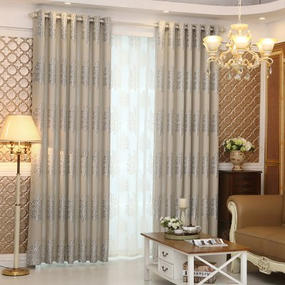 living room mapouka window treatments best window treatments with 11650