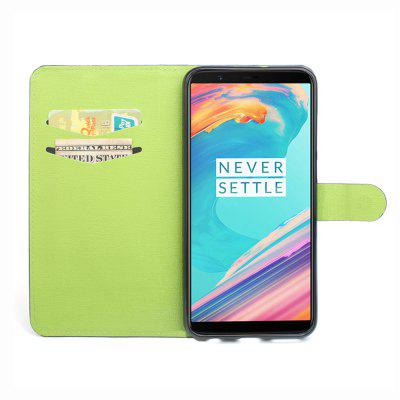 Case for Oneplus 5T Leather Jacket Cover for OnePlus 5T Cell Phone Leather Jacket and Leather JacketCases &amp; Leather<br>Case for Oneplus 5T Leather Jacket Cover for OnePlus 5T Cell Phone Leather Jacket and Leather Jacket<br><br>Color: Black,White,Blue,Rose<br>Features: Back Cover, Full Body Cases, Cases with Stand, Anti-knock, Dirt-resistant<br>Material: TPU<br>Package Contents: 1 x Phone Case<br>Package size (L x W x H): 15.00 x 7.00 x 2.00 cm / 5.91 x 2.76 x 0.79 inches<br>Package weight: 0.0750 kg<br>Style: Cool, Special Design, Solid Color