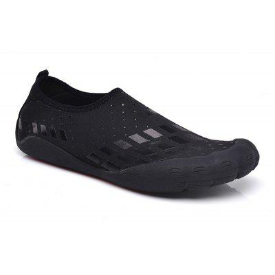 Water Swimming Beach Breathable Running Shoes